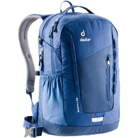 Deuter StepOut 22 Sac à dos, midnight-steel